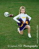 Youth Sports : 22 galleries with 2339 photos